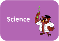 science owl